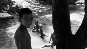 meninos de um rio 2